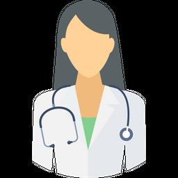 العيادات و الأطباء
