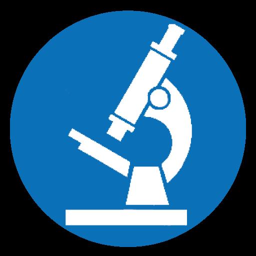 الكليات الطبية و العلمية