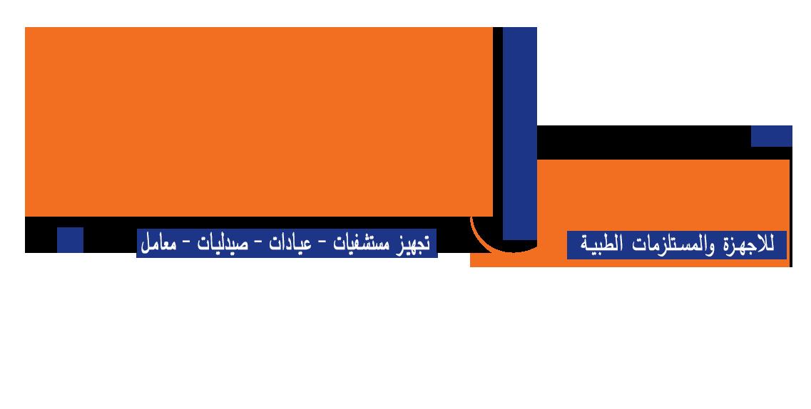 Qasr Elteb